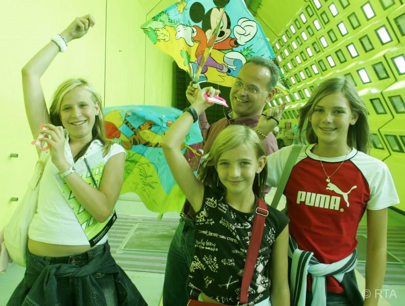 Ferienspiel2005-2
