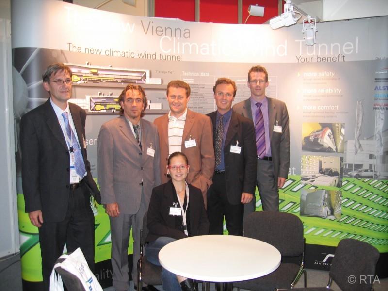 Innotrans2008-1