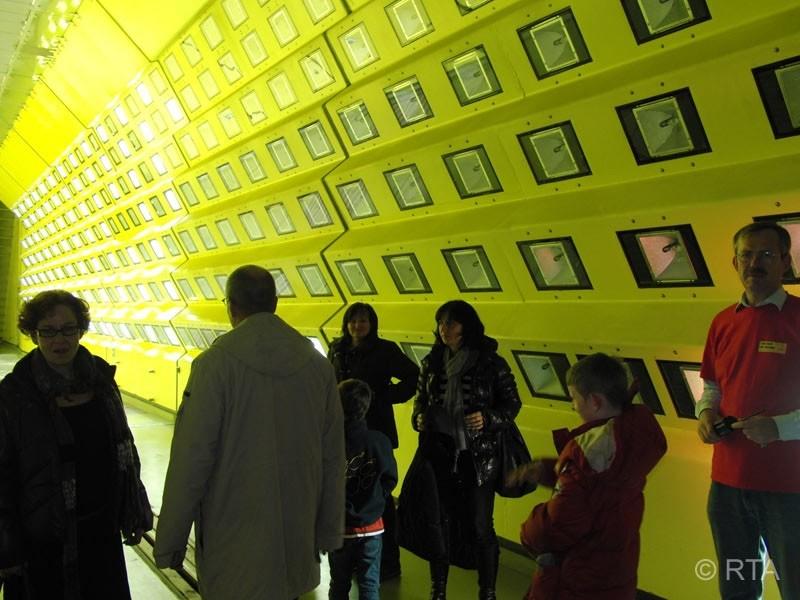 Lange-Nacht-Forschung2009-1