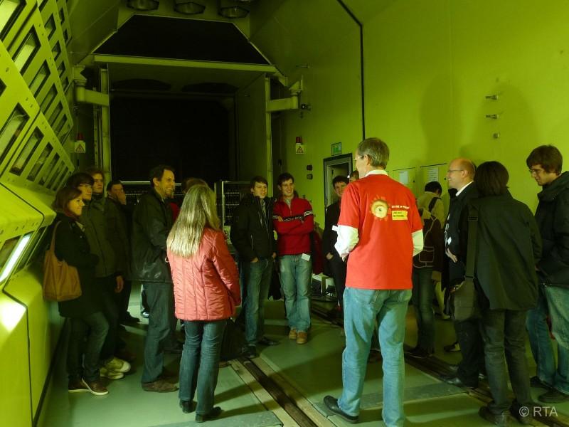 Lange-Nacht-Forschung2009-4