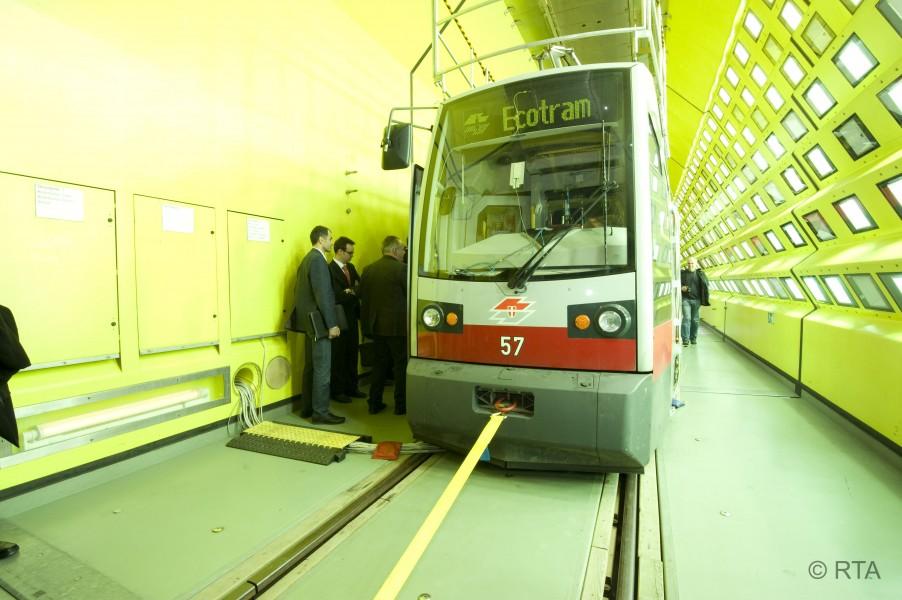 Ecotram082