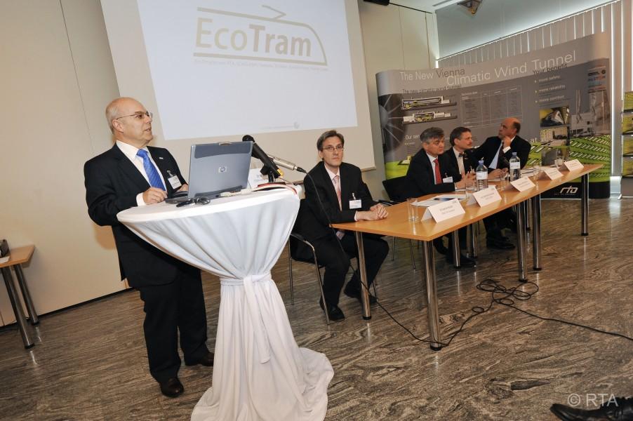 Ecotram015