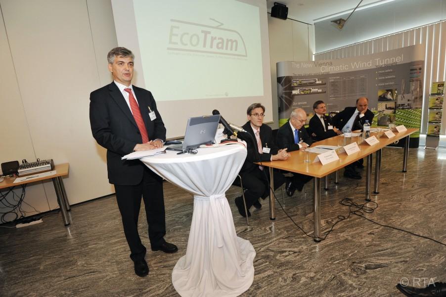 Ecotram017