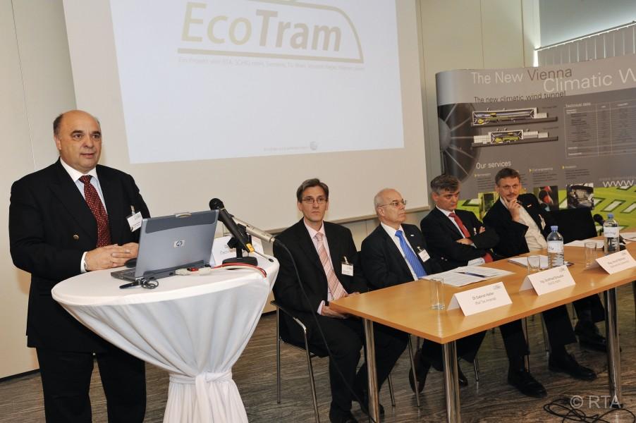 Ecotram022