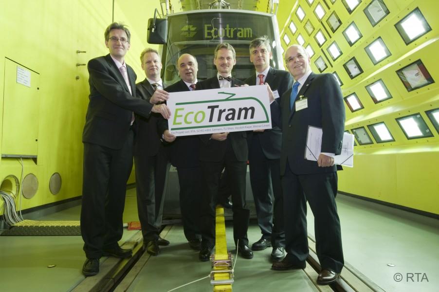 Ecotram074