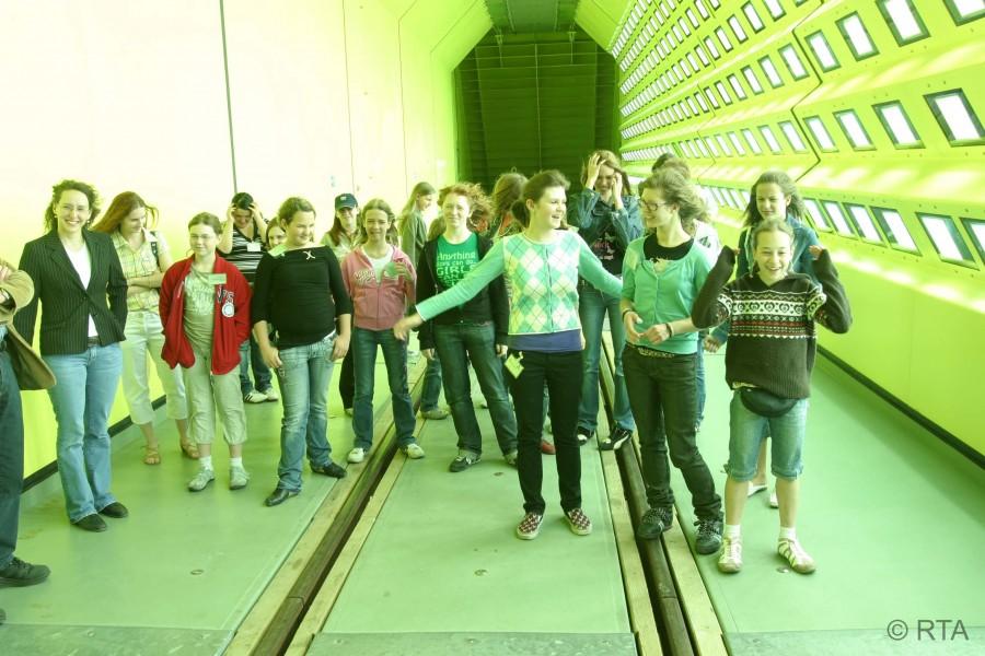 Toechtertag2007-1