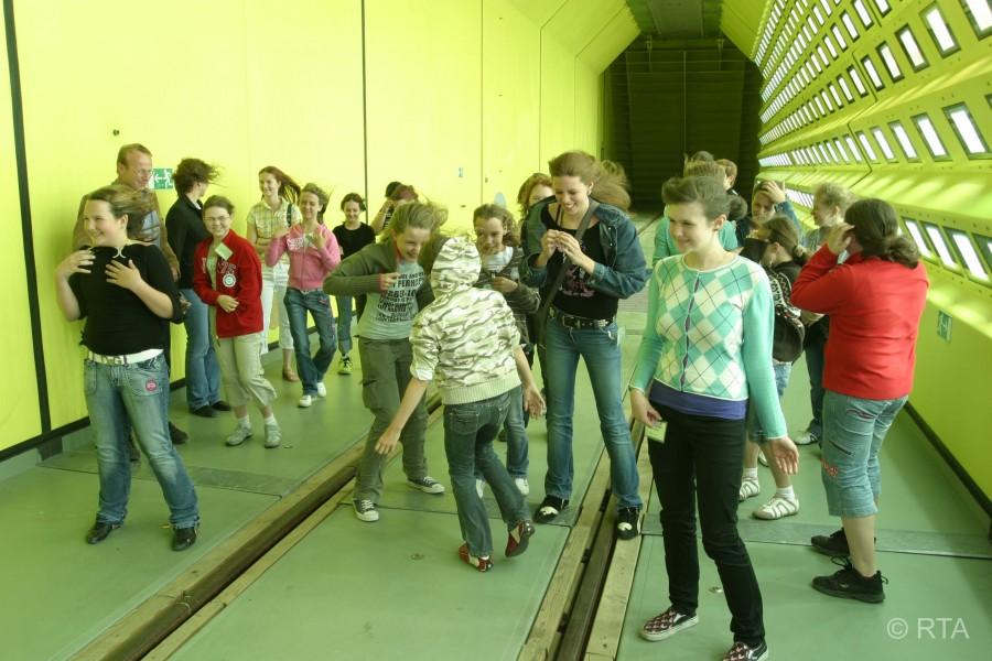 Toechtertag2007-2
