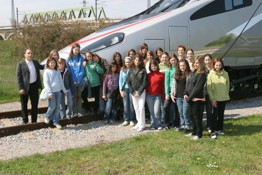 Toechtertag2008-1
