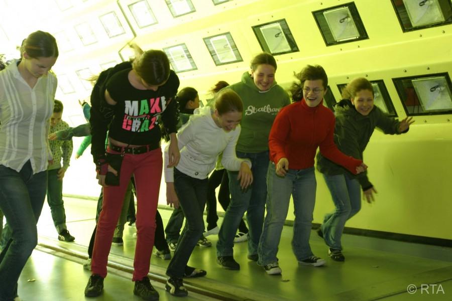 Toechtertag2008-2
