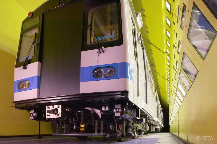 SiemensMetro-Tucheng2