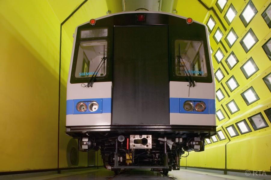 SiemensMetroTucheng1
