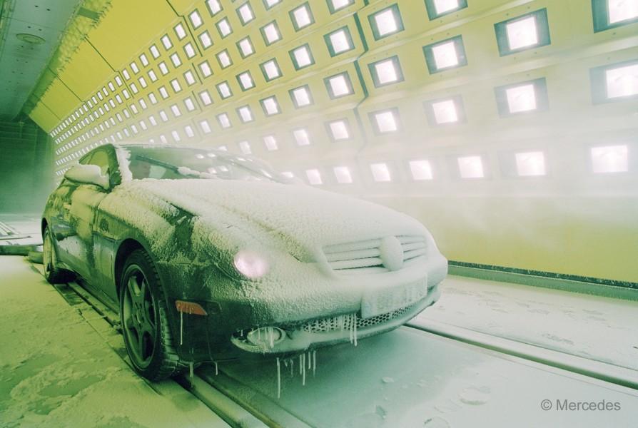 Mercedes-Benz1©RTA