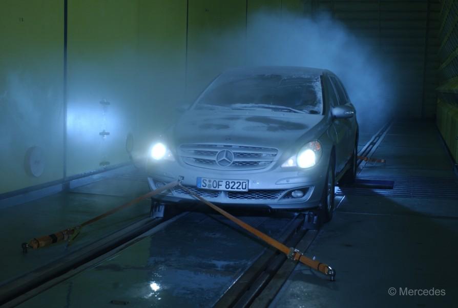 Mercedes-Benz2©RTA
