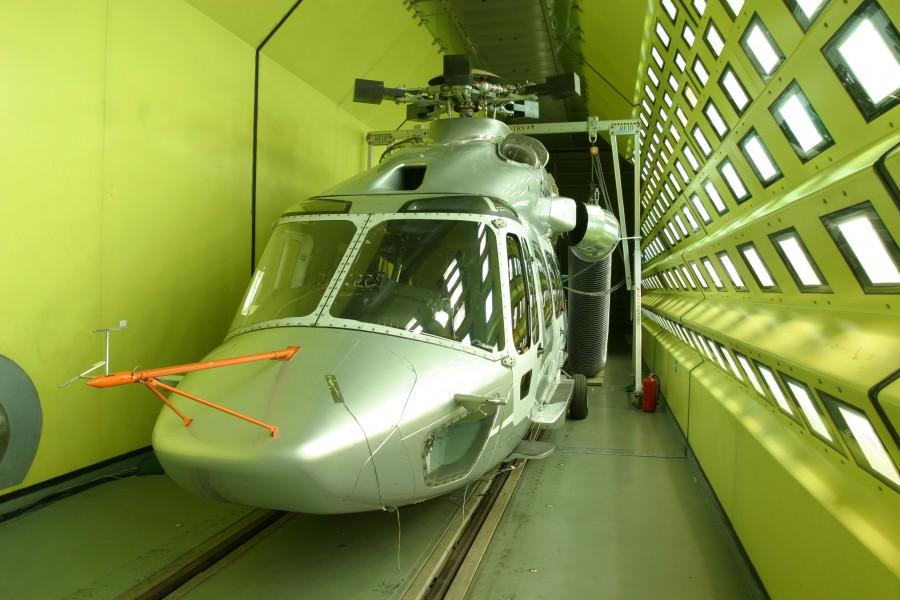 EC175 ©Eurocopter